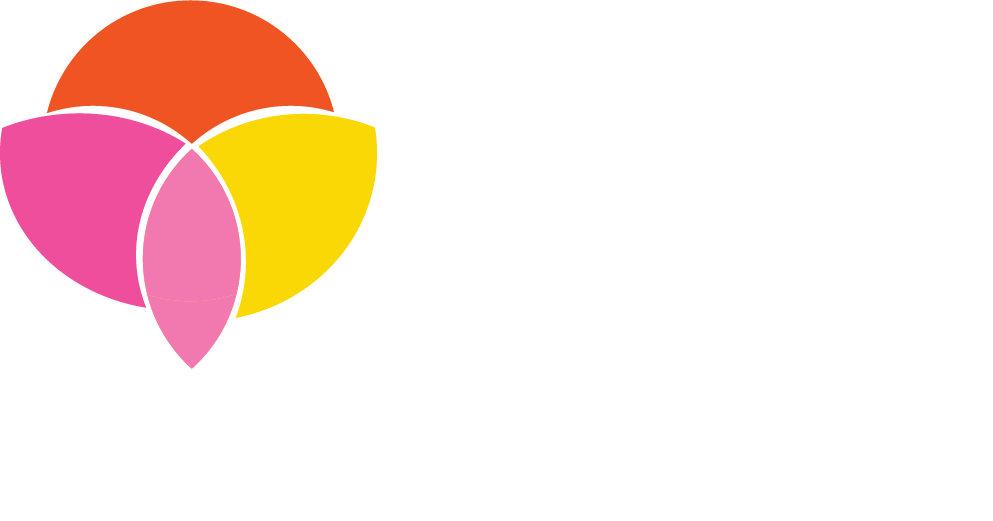 DR. JULIE GYN